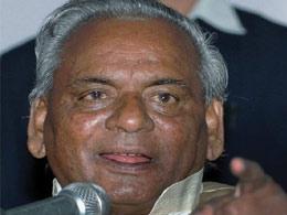 BJP making efforts for bringing Kalyan Singh back in party ahead of 2014 polls